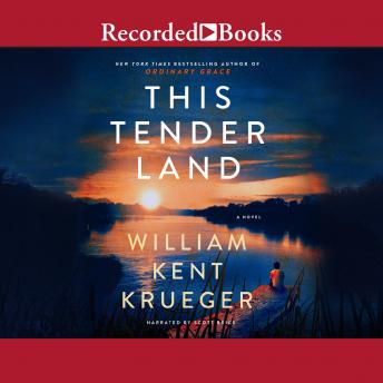 Download This Tender Land by William Kent Krueger