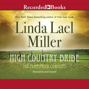 High Country Bride, Linda Lael Miller