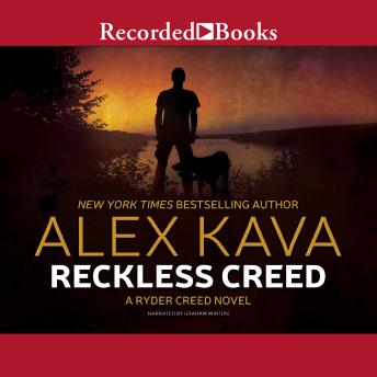 Reckless Creed, Alex Kava