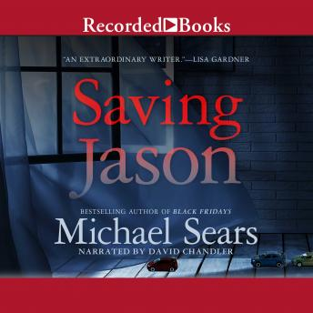 Saving Jason, Michael Sears
