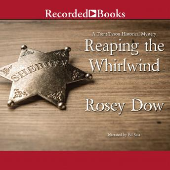 Reaping the Whirlwind, Rosey Dow