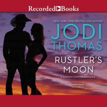 Rustler's Moon