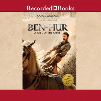 Ben-Hur: A Tale of the Christ, Carol Wallace