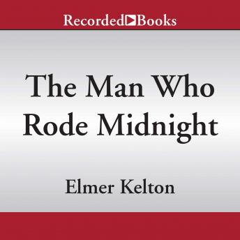 The Man Who Rode Midnight