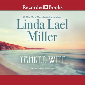 Download Yankee Wife by Linda Lael Miller