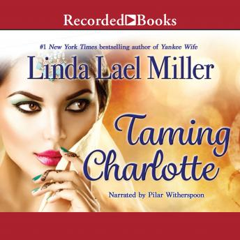 Taming Charlotte