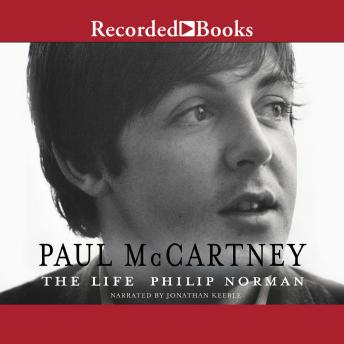 Download Paul McCartney: The Life by Philip Norman