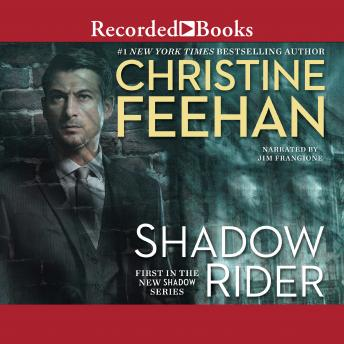 Download Shadow Rider by Christine Feehan