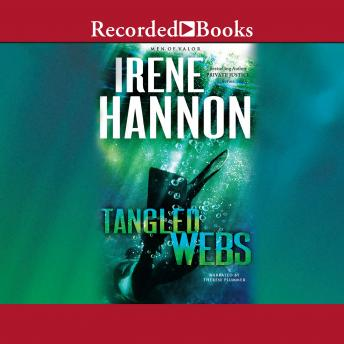 Download Tangled Webs by Irene Hannon