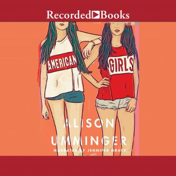 American Girls, Alison Umminger