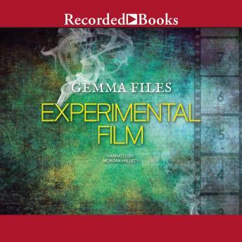 Experimental Film details