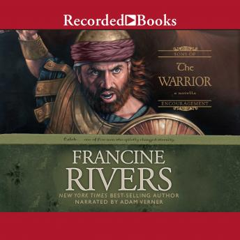 Download Warrior: Caleb by Francine Rivers