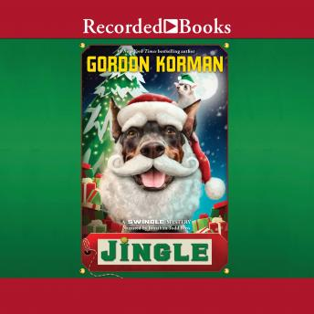 Jingle, Gordon Korman