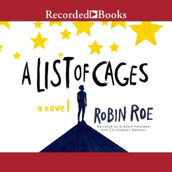 List of Cages, Robin Roe