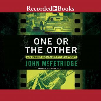 One or the Other, John McFetridge