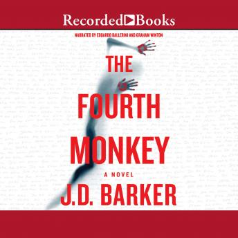 Fourth Monkey details