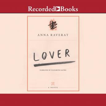 Lover: A Novel