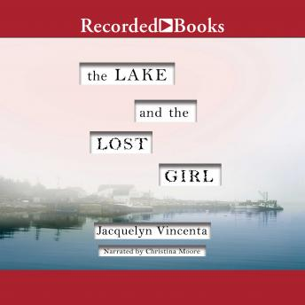 Lake and the Lost Girl sample.