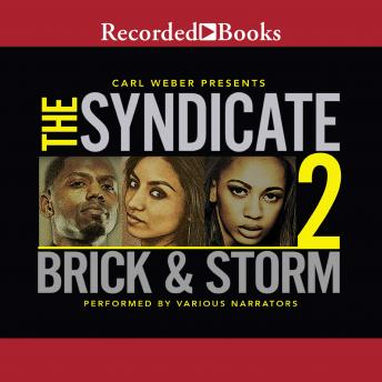 The Syndicate 2