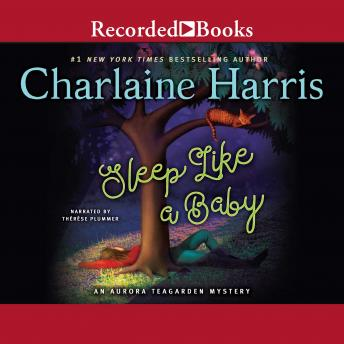 Sleep Like a Baby, Charlaine Harris