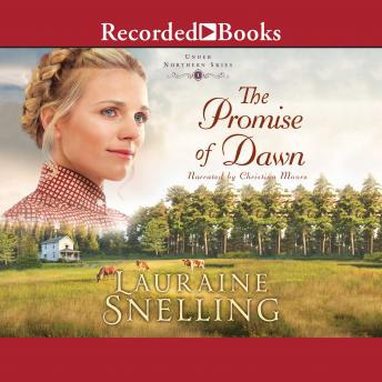 Download Promise of Dawn by Lauraine Snelling