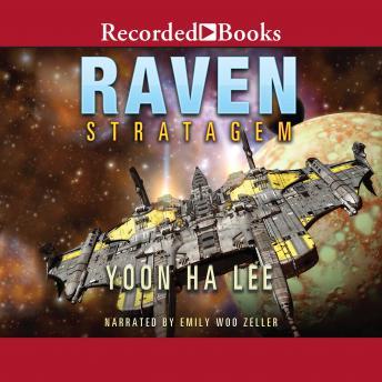 Raven Stratagem details