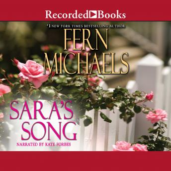 Sara's Song, Fern Michaels