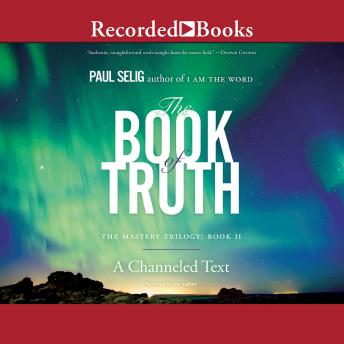 Book of Truth details