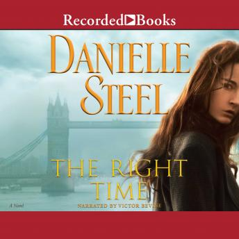 Right Time, Danielle Steel