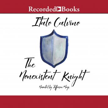The Nonexistent Knight