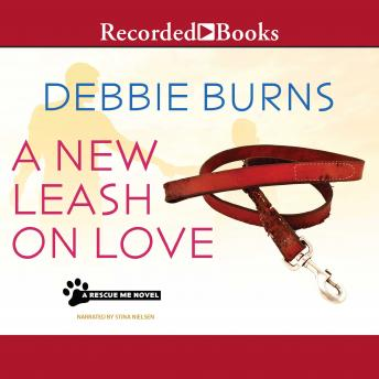 A New Leash On Love