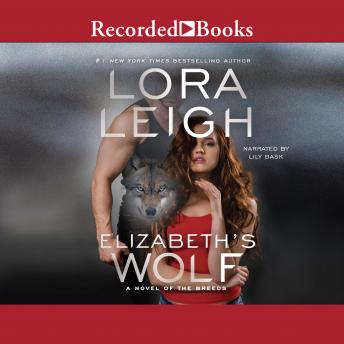 Download Elizabeth's Wolf by Lora Leigh