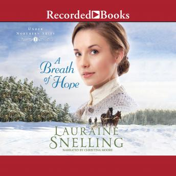 Download Breath of Hope by Lauraine Snelling