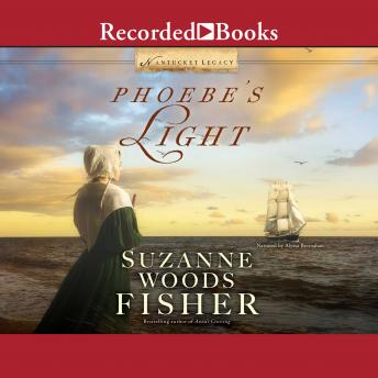 Phoebe's Light