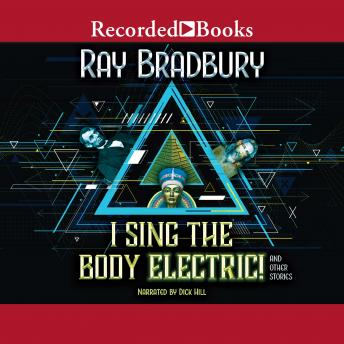 I Sing the Body Electric! sample.