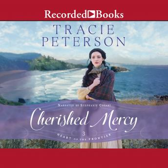 Download Cherished Mercy by Tracie Peterson