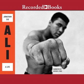 Download Ali: A Life by Jonathan Eig