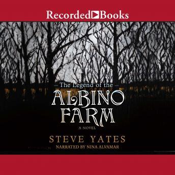 Legend of the Albino Farm details