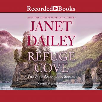 Refuge Cove, Janet Dailey