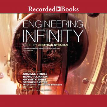 Engineering Infinity