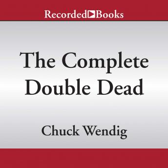 Complete Double Dead sample.