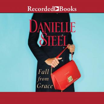 Download Fall From Grace by Danielle Steel