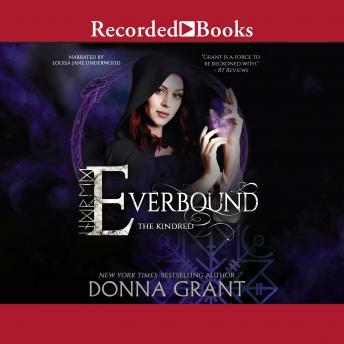 Everbound details