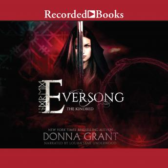 Eversong, Donna Grant