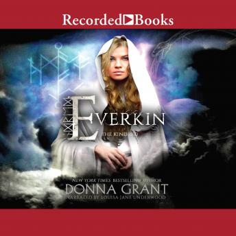 Everkin: A Kindred Prequel, Donna Grant