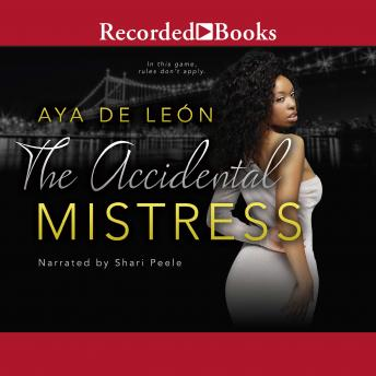 Download Accidental Mistress by Aya De Leon