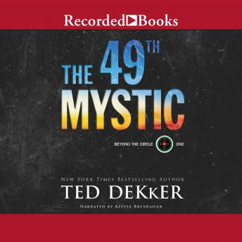 Download 49th Mystic by Ted Dekker