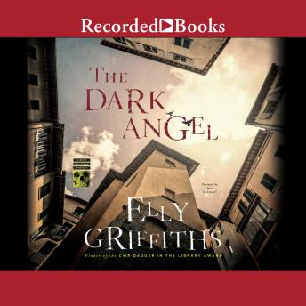 Dark Angel, Elly Griffiths