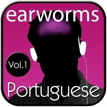 Download Rapid Portuguese, Vol. 1 by Earworms Learning