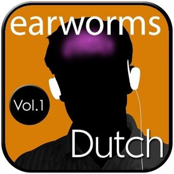 Download Rapid Dutch, Vol. 1 by Earworms Learning